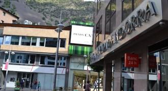La querella dels Pujol a Andorra, «estudiada» per fracassar