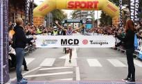 S'obren les inscripcions per participar a la Marató Costa Daurada