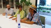 L'associació Aqua presenta la I Jornada de Sensibilitat Química Ambiental