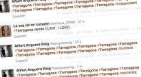 #Tarragona no se'n surt