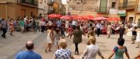 La Festa Major de Vandellòs inclourà una quarantena d'actes