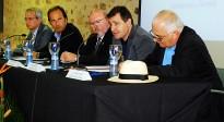 Els germans Roca presideixen la nova càtedra de gastronomia de la UdG