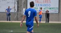 Un gol a l'últim minut agreuja la situació del Torreforta