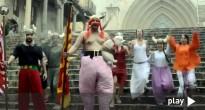 Els «irreductibles» Xiquets de Tarragona volen conquerir el Concurs