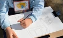 Es presenta una guia de Reus feta «de la mà dels infants»