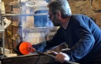 Vimbodí serà la capital del vidre bufat aquest dissabte amb el primer 'Vitrum'