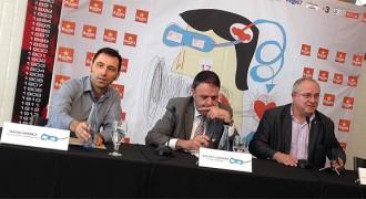 La Mediterrània que vol «vincular la tradició amb els nous públics»