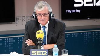 Vés a: Dimiteix el Fiscal General de l'Estat, Eduardo Torres-Dulce