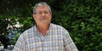 Lluís Ristol: «Sense cap tret distintiu, el negoci tancarà»