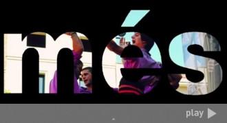 Els Moixiganguers d'Igualada en volen més pel Concurs