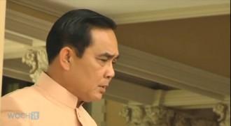 Primer ministre de Tailàndia: «Les dones en bikini no estan segures llevat que siguin lletges»