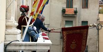 Francesc X. Grau: «Tarragona ha d'ajudar a projectar Catalunya al món»