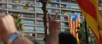 Onada de suport dels ajuntaments ebrencs per celebrar el 9-N