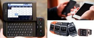 HTC Dream: ja han passat sis anys