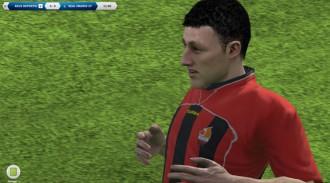 Un videojoc permetrà fer d'entrenador dels equips modestos del Camp