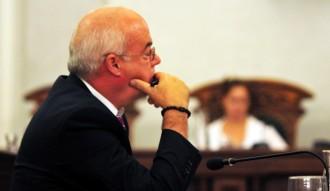 Pellicer encarrega a Jaume Renyer la coordinació de la consulta a Reus