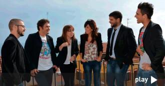HBO fitxa a 6 tarragonins pel doblatge en català de 'Joc de Trons'?