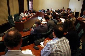 Castellbell i el Pont reclamen el finançament de les escoles bressol