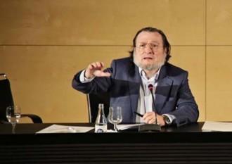 Vés a: Niño Becerra: «Catalunya ha donat 220.000 milions de més des del 1980»