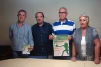 El trofeu Isa Muro manté l'essència en la seva novena edició