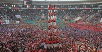 Voleu assistir al Concurs de Castells d'aquest cap de setmana a Tarragona?