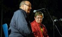 La 2a Festa Solidària de Súria aplega més de 500 persones