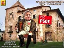 Toponímia constitucional: les Masies de Voltregà
