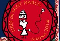 Txarango, Love of Lesbian i Chambao els plats forts de les Fires de Girona