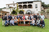 Un total de 31 productes alimentaris obtenen el segell «Girona Excel·lent»