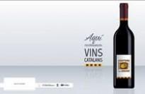 Vés a: Agricultura vol més vins catalans als restaurants