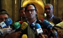 Vés a: PSC i Partit Popular evitaran l'entrada de Reus a l'AMI