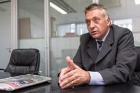 Vés a: ETA: «Ja n'hi ha prou de jugar amb els drets dels presos»