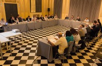 Girona crea l'agència de promoció econòmica