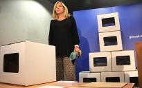 Tots els 221 municipis de Girona tindran locals de votació el 9-N