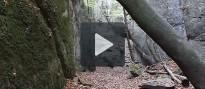 El vídeo oficial del Trail del Bisaura 2014
