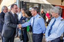 Ramon Espadaler es defensa de les crítiques pel rescat dels joves morts a les Llosses