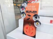 Francesc Núñez: «Halloween i la castanyada són compatibles»