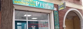 Obre la primera bugaderia d'autoservei a Tarragona