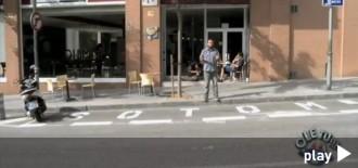 Tarragona protagonitza aquesta setmana la secció 'Ole tu' de l'APM?