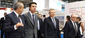 L'expresident de l'AEQT Anton Valero assumeix la presidència de Feique