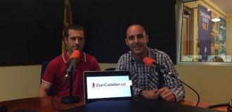 'DiariCasteller.cat' emetrà el Concurs de Castells en streaming i per FM