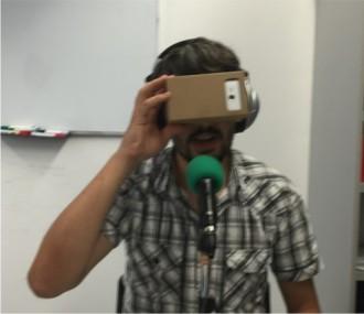 Mossegalapoma 210: Provant l'iPhone 6 - Chromecast