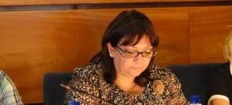El PP confirma a Elisabet Rodríguez com a candidata al Vendrell