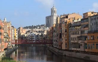 Albert Ballesta defensa silenciar les campanes, en favor del turisme