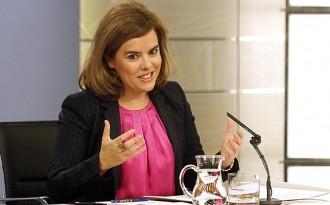El govern espanyol també impugna el «nou 9-N»