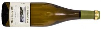 Vés a: De Muller Chardonnay 2013: La identitat basada en el caràcter propi