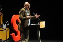 ERC Granollers obre el seu programa electoral a ciutadans i entitats