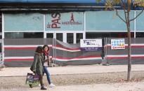 Vés a: Renfe recompensarà els usuaris del nord d'Osona en cas de retard