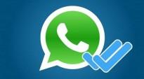 Vés a: Whatsapp deixa de ser de franc en Android
