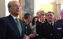 Vés a: Alon Bar: «Sé que als catalans us diuen els jueus d'Espanya»